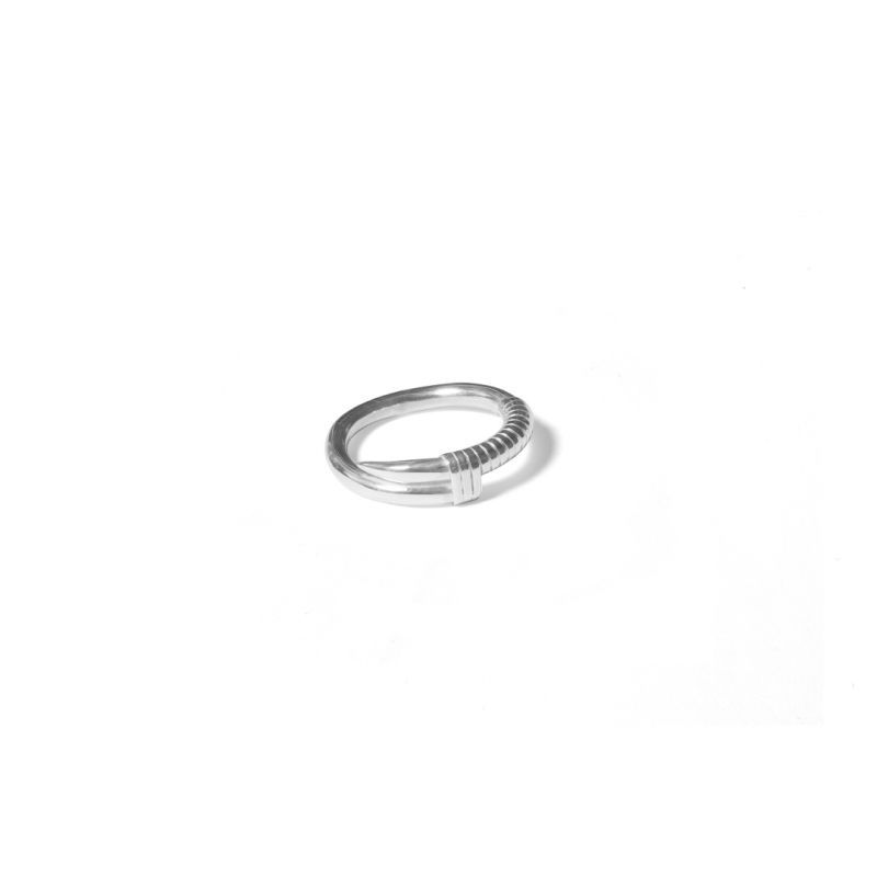 Anchored - ring medium | MRAM-SS
