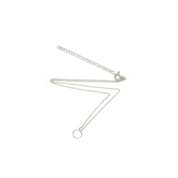 Little loop - choker | MCLL - SS