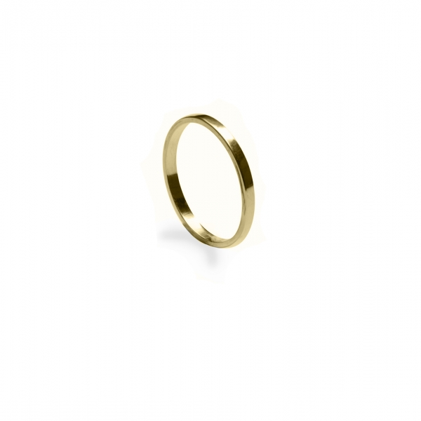 Stack - ring | MRST - YG